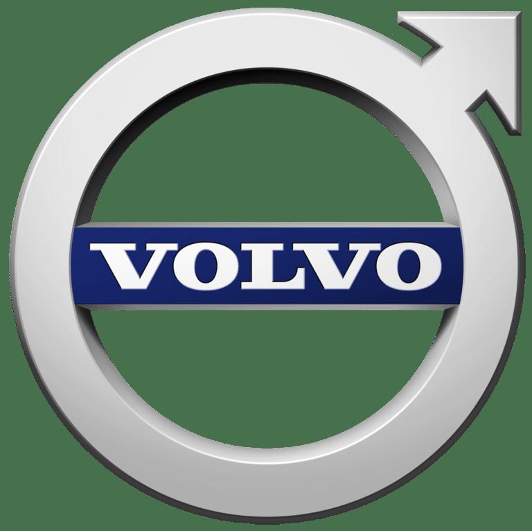 Volvo Semi Lease