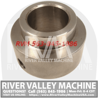 6717260 Bushing @ RVM, LLC | River Valley Machine