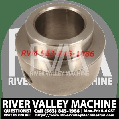 7136465 Bushing @ RVM, LLC | River Valley Machine