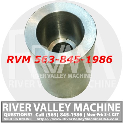 9829913 @ RVM, LLC | River Valley Machine