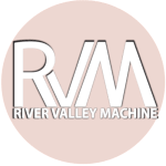 RVM, LLC | River Valley Machine