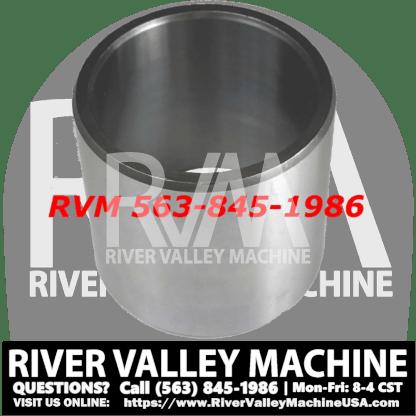 7170615 Bushing / Wear Bushing @ RVM, LLC | River Valley Machine