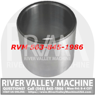 7170615 Bushing / Wear Bushing @ RVM, LLC | River Valley Machine