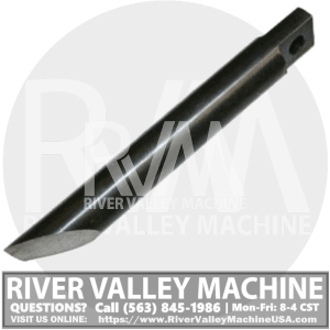 6737191 @ River Valley Machine | RVM, LLC