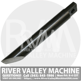 6737191 @ River Valley Machine | RVM, LLC