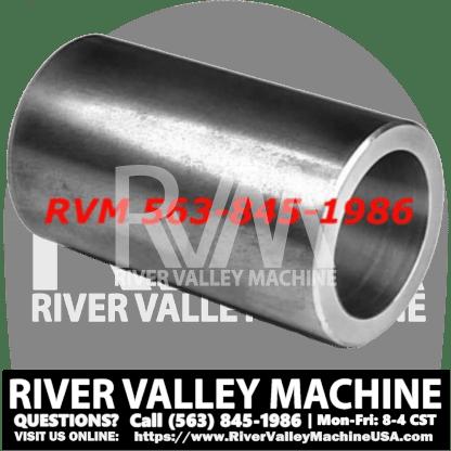 7160425 Bushing OEM @ RVM, LLC | River Valley Machine