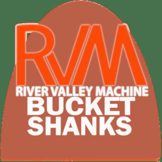Bucket Shanks