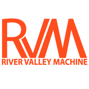 River Valley Machine USA | RVM, LLC | Dubuque, Iowa | United States of America
