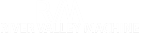 River Valley Machine USA | RVM, LLC | Dubuque, Iowa | United States of America