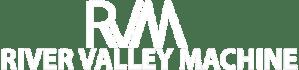 River Valley Machine | RVM, LLC