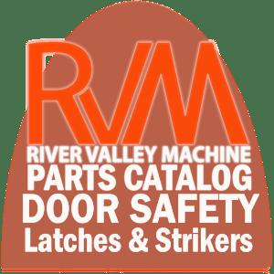 Door Safety Systems @ River Valley Machine | RVM, LLC