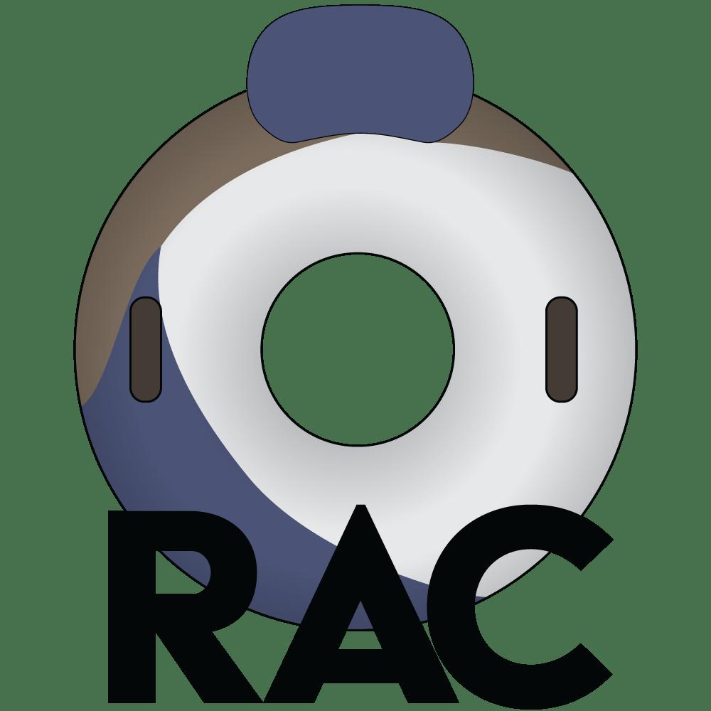 Tube Rental Icon