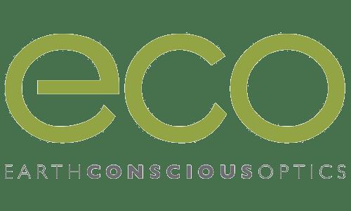 ECO Frames