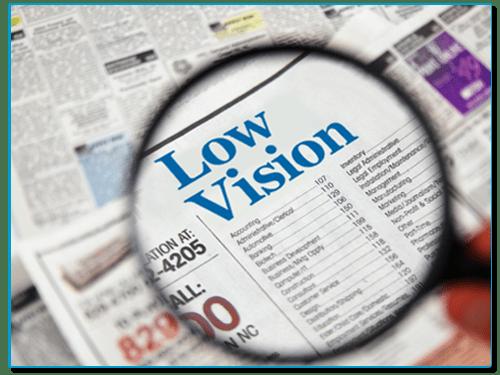 low_vision