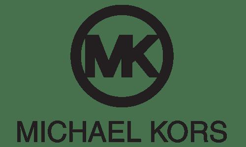 Michael Kors Frames