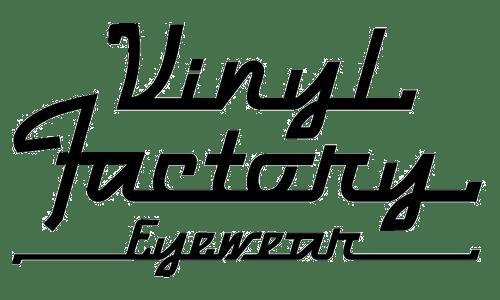 Vinyl Factory Frames