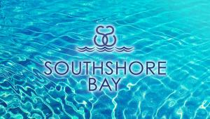 Crystal Lagoon Southshore Bay Wimauma Florida Real Estate | Wimauma Realtor | New Homes Communities