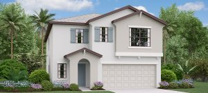 Free Service for Home Buyers | Touchstone Community By Lennar Homes Tampa Florida Real Estate | Tampa Florida Realtor | New Homes for Sale | Tampa Florida