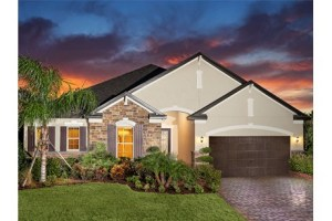 New Construction In Manatee County Communities