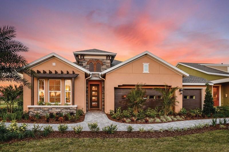 Lithia Florida Real Estate   Lithia Realtor   New Homes for Sale   Lithia Florida