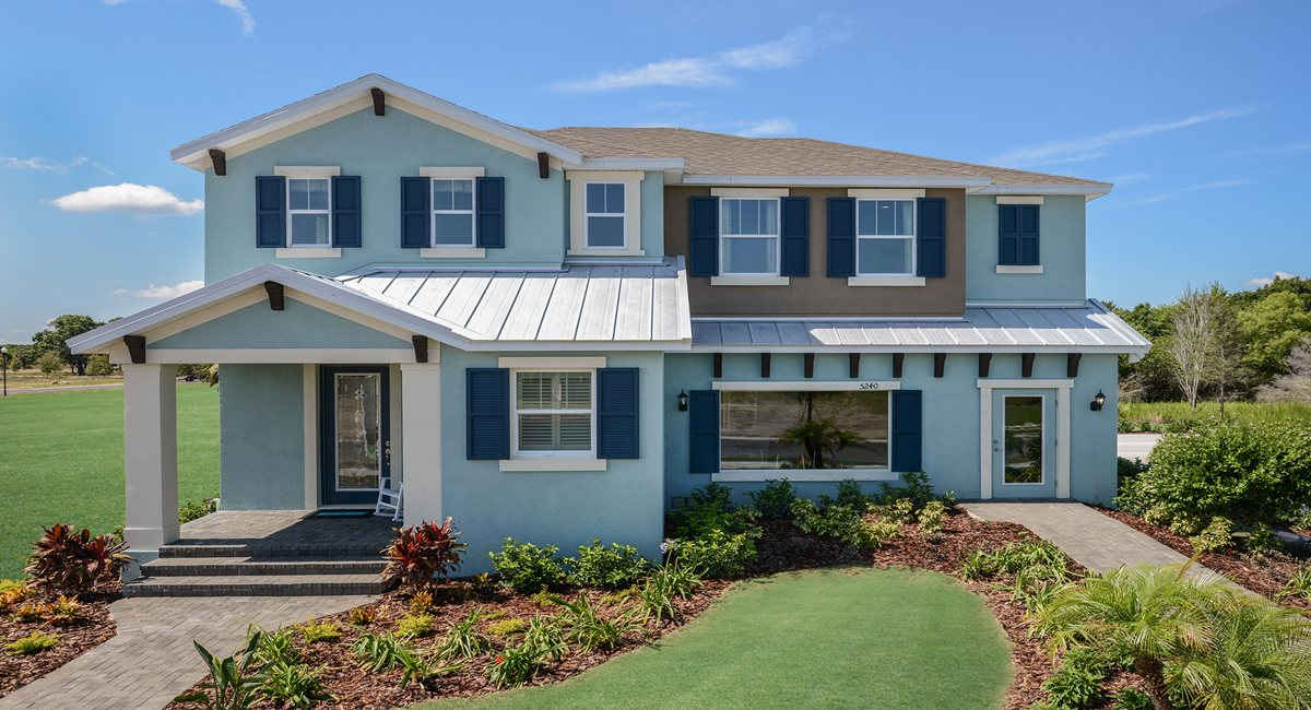 Free Service for Home Buyers | Admiral Pointe at Mira Bay Apollo Beach Florida Real Estate | Apollo Beach Florida Realtor | New Homes Communities