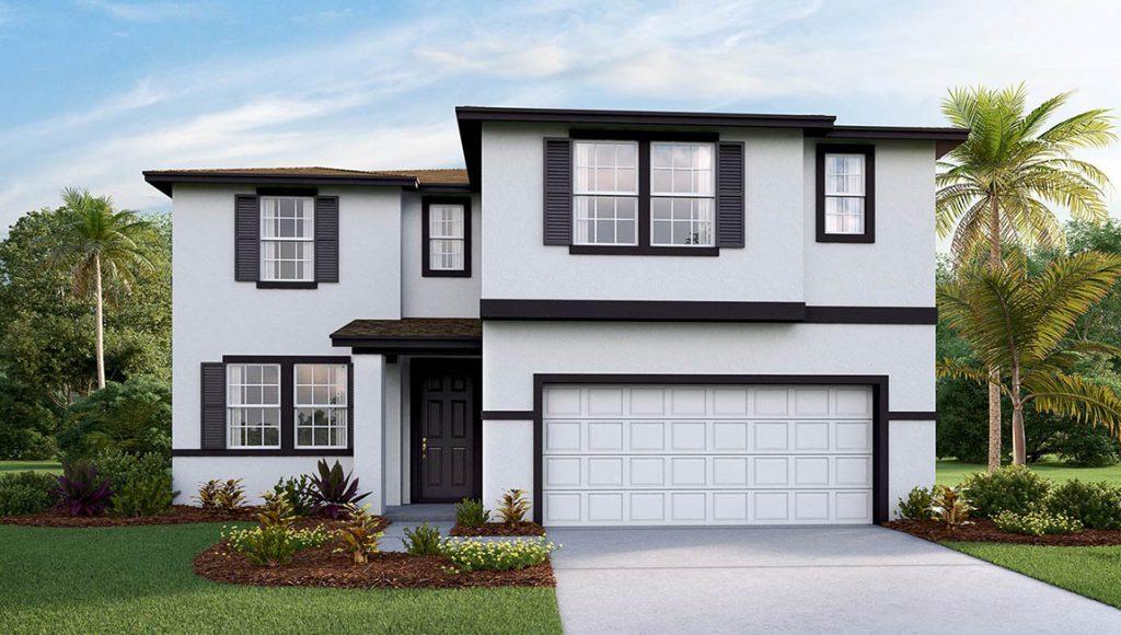 Free Service for Home Buyers | Palmetto Florida Real Estate | Palmetto Realtor | New Homes for Sale | Palmetto Florida