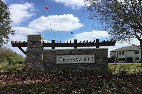 Free Service for Home Buyers |  Video Of CreekWood Bradenton Florida Real Estate | Bradenton Florida Realtor | New Homes Communities
