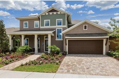 Apollo Beach Florida Real Estate   Apollo Beach Realtor   New Homes for Sale   Apollo Beach Florida