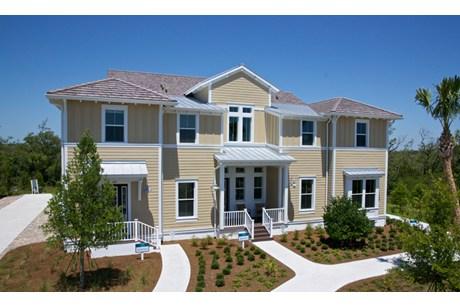 Free Service for Home Buyers | Harbour Isle Bradenton Florida Real Estate | Bradenton Realtor | New Homes for Sale | Bradenton Florida