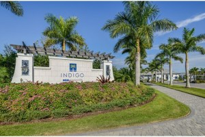 Indigo Lakewood Ranch Florida Real Estate | Lakewood Ranch Realtor | New Homes Communities