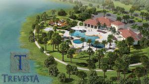 Free Service for Home Buyers | Trevesta Palmetto Florida Real Estate | Palmetto Realtor | New Homes for Sale | Palmetto Florida