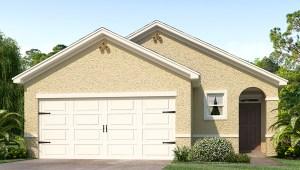 DR Horton Express Homes Riverview Florida Real Estate | Riverview Realtor | New Homes for Sale | Riverview Florida