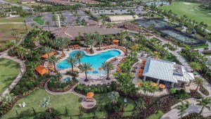 Taylor Morrison Homes Lakewood Ranch Florida Real Estate | Lakewood Ranch Realtor | New Homes for Sale | Lakewood Ranch Florida