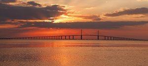 WCI Homes New Home Communities Tampa Florida