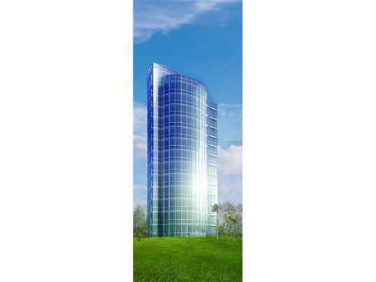 Madrid South Tampa Florida Real Estate | South Tampa Realtor | New Homes for Sale | South Tampa Florida
