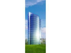 Madrid South Tampa Florida New Condominiums Community