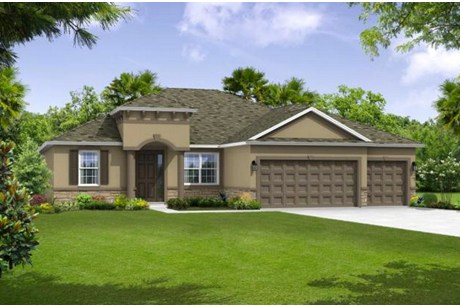 Sandhill Ridge Riverview Florida Real Estate | Riverview Realtor | Homes for Sale | Riverview Florida