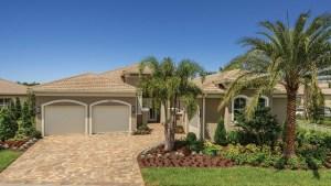 Free Service for Home Buyers    Wimauma Florida Real Estate   Wimauma Realtor   New Homes for Sale   Wimauma Florida