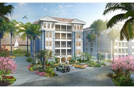 Anna Maria Florida New Homes Communities
