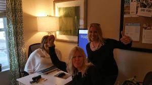 Kim Chirst Kanatzar Selling New Condominiums Homes In Lakewood Ranch Florida
