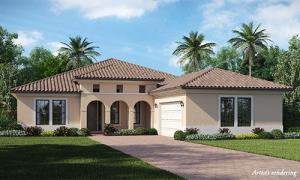 New Homes Communities Lakewood Ranch Florida