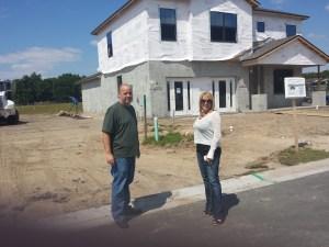 Lakewood Ranch Florida Builders Update New Homes Communities