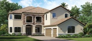 Free Service for Home Buyers | Lakewood National Lakewood Ranch Florida Real Estate | Lakewood Ranch Realtor | New Homes Communities