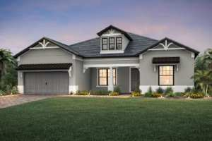 Start Your New Home Search Lakewood Ranch Florida