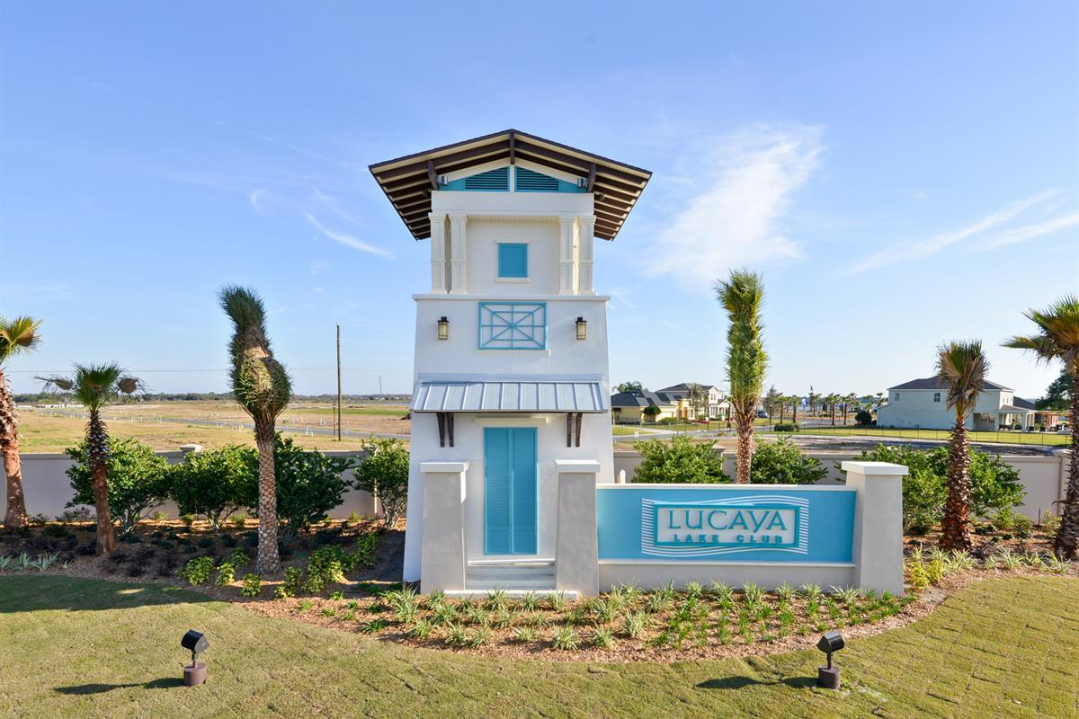 Free Service for Home Buyers | Lucaya Lake Club  Riverview Florida Real Estate | Riverview Realtor | New Homes for Sale | Riverview Florida