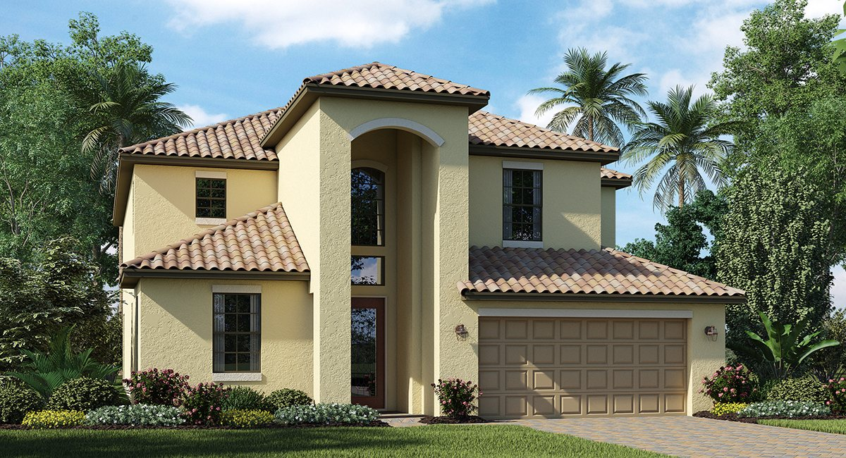 Free Service for Home Buyers | Lennar Homes Bradenton & Lakewood Ranch Florida Real Estate | Lakewood Ranch Realtor | New Homes Communities