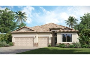 Lakewood Ranch Florida New Homes  Gated Communities