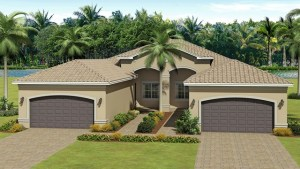 Free Service for Home Buyers |  Wimauma Florida Real Estate | Wimauma Realtor | New Homes for Sale | Wimauma Florida