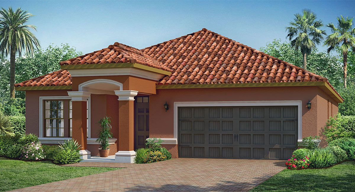 Riverview Florida Real Estate | New Homes | Realtor | New Homes | New Homes Communities