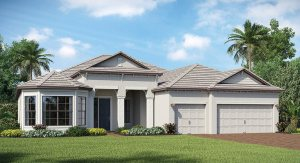 Polo Run: The Sawgrass Lennar Homes Lakewood Ranch Florida New Homes Communities